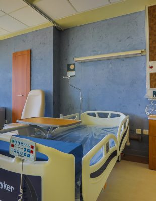 Orascom Construction and Sawiris Foundation for Social Development Complete the Repair of Ventilators in 42 Hospitals Across Egypt