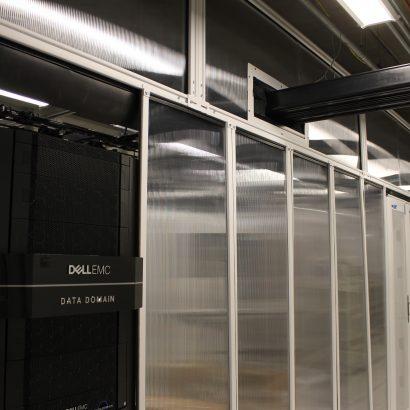 Data Center (Colorado)