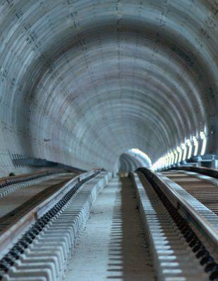 Orascom Construction Awarded EUR 105 Million for Phase III of Cairo Metro Line III