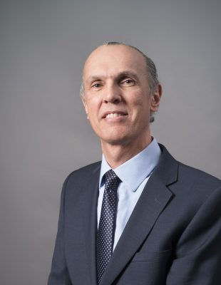 Jérôme Guiraud Appointed Non-Executive Chairman of Orascom Construction