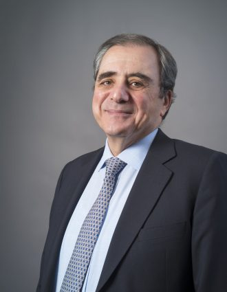 Sami Haddad
